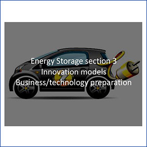 Energy Storage section 3